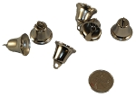22mm Bells - 6pc