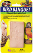 Bird Banquet Block - Fruit - 5oz