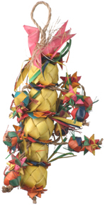 Pinata - Bird Tower - Small