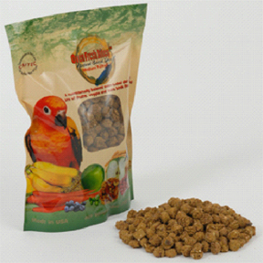 Oven Fresh Bites - Medium Parrot - 28oz / 1.75lb