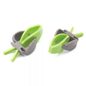 Versale Laga Treat Clips - 2 pack