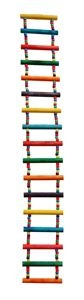 Bendable Ladder - 35
