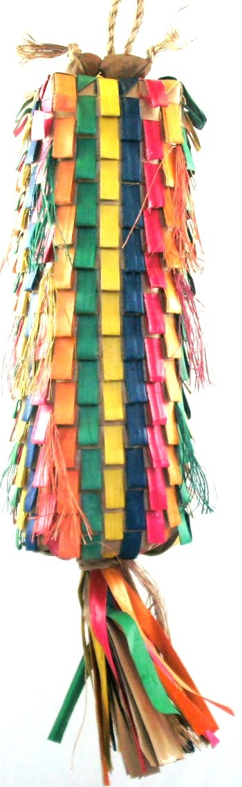 Pinata - Rainbow - Straight - Large