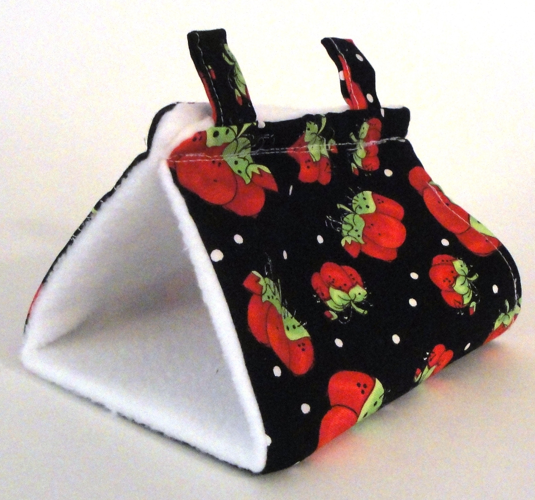 Strawberries Tent - Small