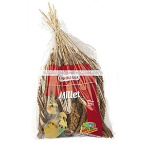 Versele-Laga All-Natural Yellow Spray Millet - 300g