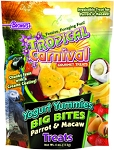 Yoghurt Yummies Big Bites - FM Browns - 4oz