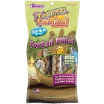 Foxtail Spray Millet - FM Browns - 4oz
