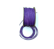 Poly Rope - Purple - 10ft