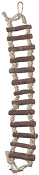 Naturals Rope Ladder/ Bridge - Small - 20