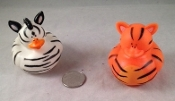 Jungle Ducks - 2pc - 2