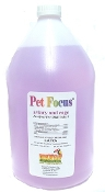 Mango Pet Focus - Ready to Use - 1 Gallon