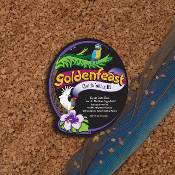 Goldenfeast - Goldn'obles III - 28oz