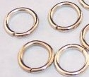 7mm O-Rings - 10pc
