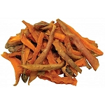 Sweet Potato Yummies - FM Browns - 3.5oz