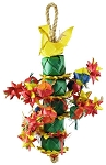 Pinata - Bird Tower -  Medium