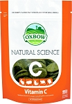 Oxbow - Natural Source Vitamin C Supplement - 60 Count
