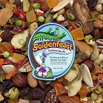 Goldenfeast - Caribbean Bounty - 25oz