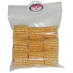 Drilled Corn - 9pc