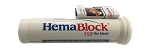 HemaBlock - Stop the Bleed - Blood Stop Clotting Powder