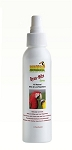 Dyna-Mite - Lice & Mite Repellent Spray