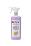 Mango Pet Focus - Ready to Use - 32oz