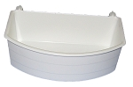 Medium Tub Dish with Plastic Hooks