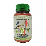 Nekton Biotic-Bird Probiotic Supplement - 50g