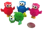 Owl Friends Pokey Balls - 2