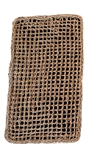 Braided Seagrass Mat - Extra Large - 24