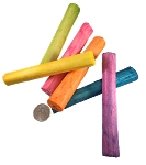 Super Soft Sola Sticks - 4