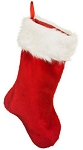 $2 for Where It's Needed Most - Greyhaven Empty Stocking Drive