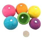Pod Cups - Small - 1 to 1-1/2