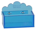 Toy Box - Small