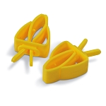 Treat Clips - 2pc