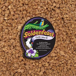 Goldenfeast - Goldn'obles II - 57oz