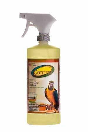 Mango Control - Insect Spray - 32oz