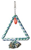 Triangle Rope Swing - Large