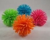 "Large Pokey Balls - 2"" - 2pc"